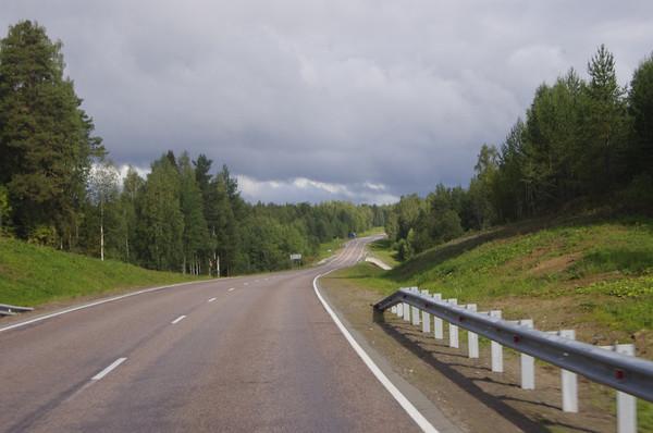 http://content.foto.mail.ru/mail/shel1983/mez-2012_d3/i-60111.jpg