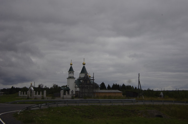 http://content.foto.mail.ru/mail/shel1983/mez-2012_d3/i-60113.jpg