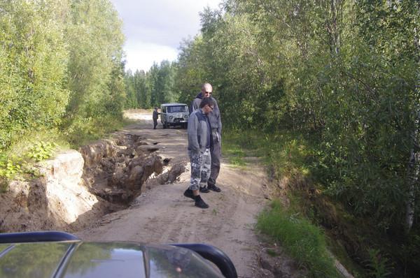 http://content.foto.mail.ru/mail/shel1983/mez-2012_d3/i-60136.jpg