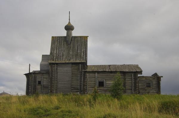 http://content.foto.mail.ru/mail/shel1983/mez-2012_d3/i-60149.jpg
