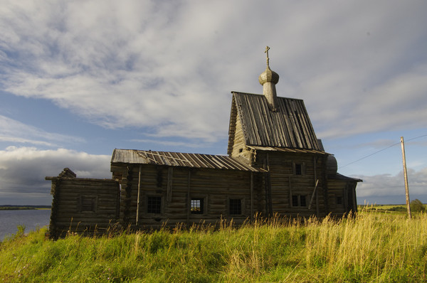 http://content.foto.mail.ru/mail/shel1983/mez-2012_d3/i-60157.jpg