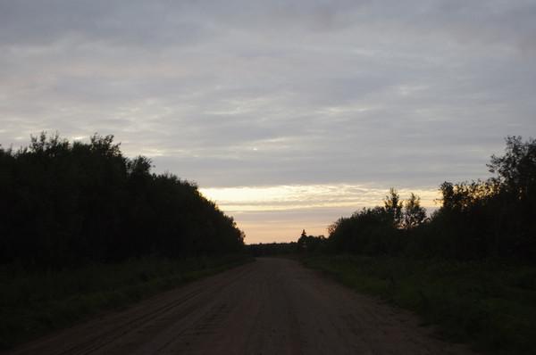 http://content.foto.mail.ru/mail/shel1983/mez-2012_d3/i-60180.jpg