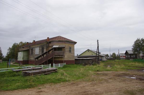 http://content.foto.mail.ru/mail/shel1983/mez-2012_d5/i-60244.jpg