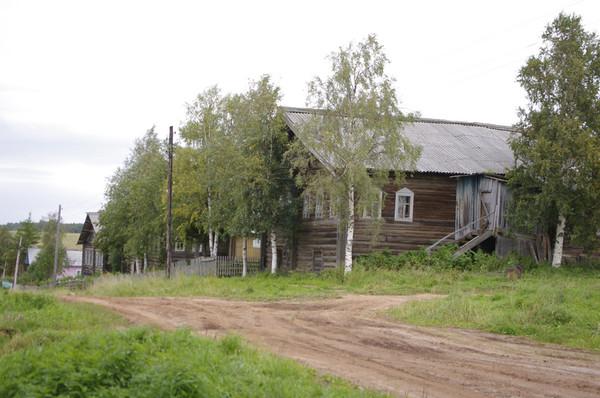 http://content.foto.mail.ru/mail/shel1983/mez-2012_d5/i-60250.jpg