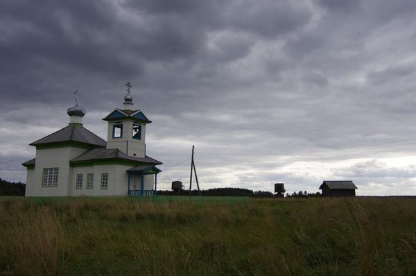 http://content.foto.mail.ru/mail/shel1983/mez-2012_d5/i-60266.jpg