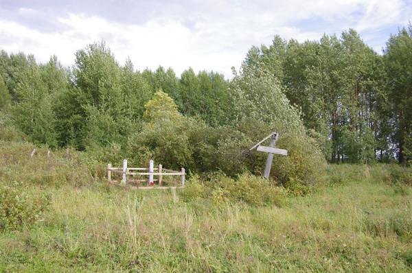 http://content.foto.mail.ru/mail/shel1983/mez-2012_d5/i-60321.jpg