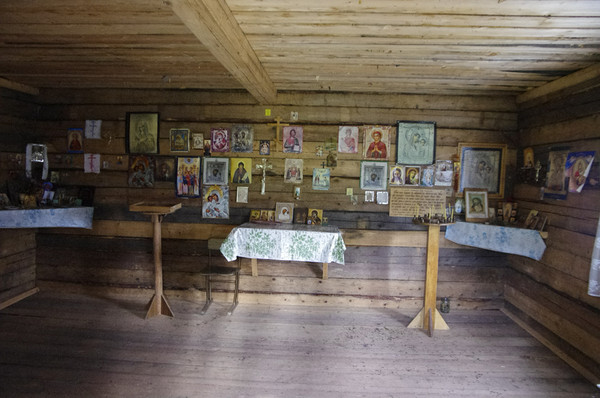 http://content.foto.mail.ru/mail/shel1983/mez-2012_d5/i-60415.jpg