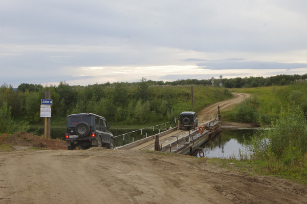 http://content.foto.mail.ru/mail/shel1983/mez-2012_d5/i-60427.jpg