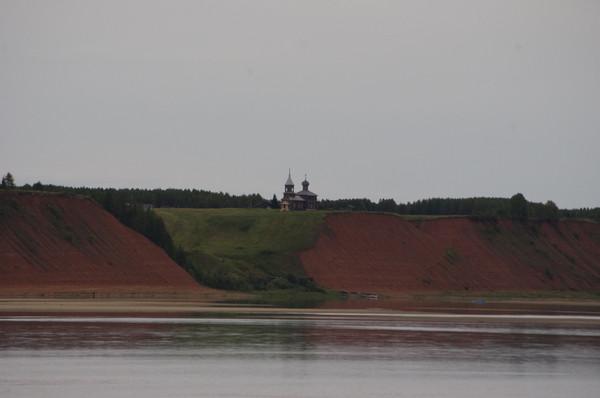 http://content.foto.mail.ru/mail/shel1983/mez-2012_d5/i-60435.jpg