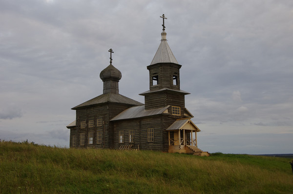 http://content.foto.mail.ru/mail/shel1983/mez-2012_d5/i-60441.jpg
