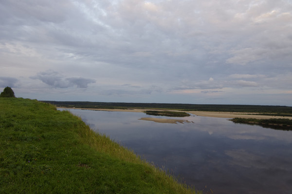 http://content.foto.mail.ru/mail/shel1983/mez-2012_d5/i-60452.jpg