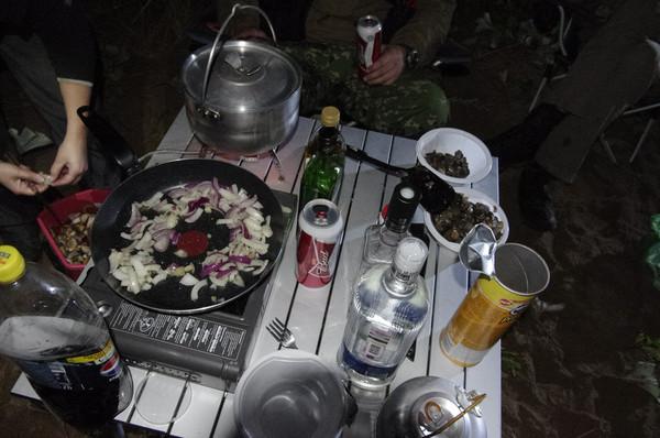 http://content.foto.mail.ru/mail/shel1983/mez-2012_d5/i-60464.jpg