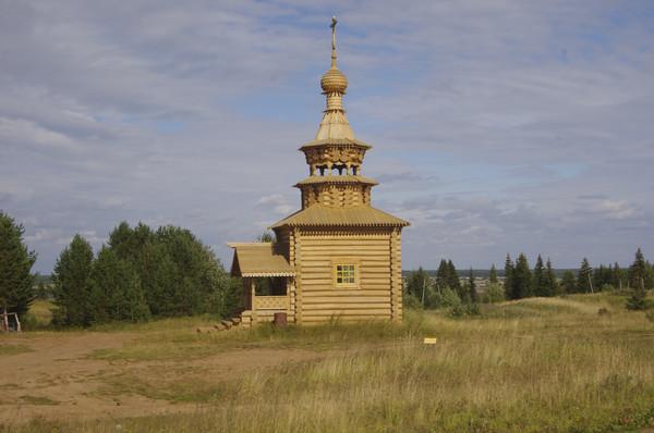 http://content.foto.mail.ru/mail/shel1983/mez-2012_d6/i-60670.jpg