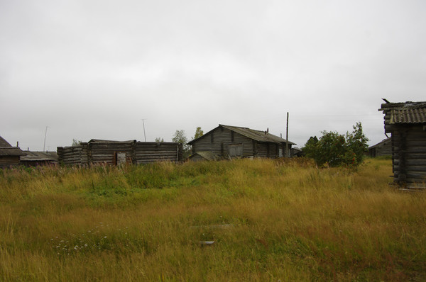 http://content.foto.mail.ru/mail/shel1983/mez-2012_d9/i-60861.jpg