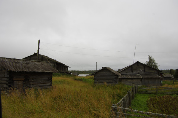 http://content.foto.mail.ru/mail/shel1983/mez-2012_d9/i-60864.jpg