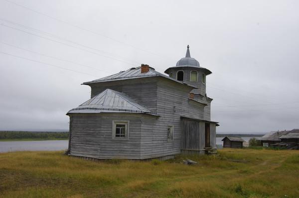 http://content.foto.mail.ru/mail/shel1983/mez-2012_d9/i-60869.jpg