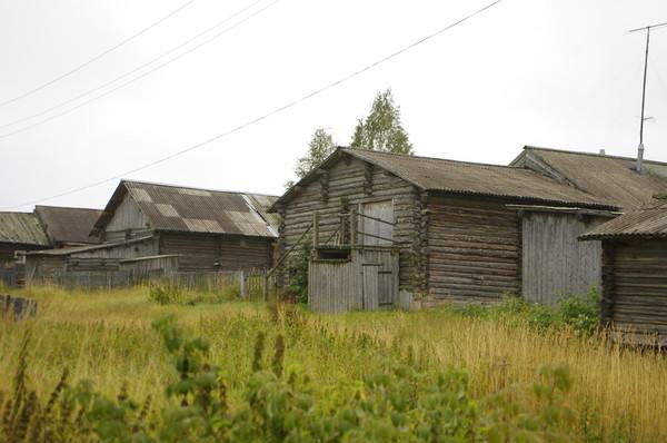 http://content.foto.mail.ru/mail/shel1983/mez-2012_d9/i-60880.jpg
