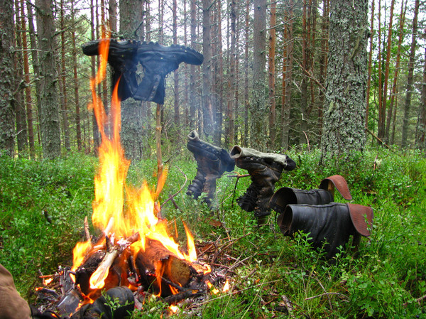 http://content.foto.mail.ru/mail/shel1983/mez-2012_d9/i-60894.jpg