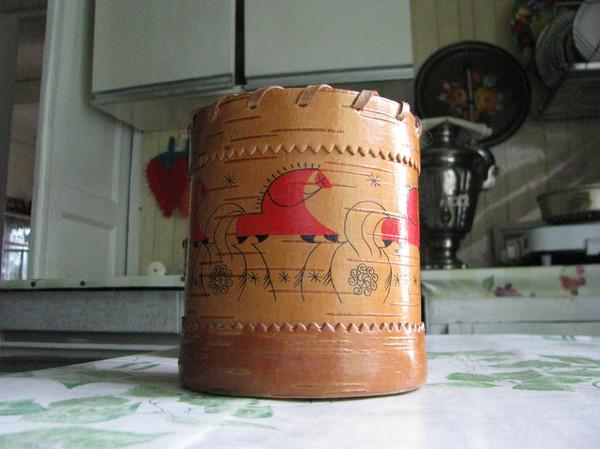 http://content.foto.mail.ru/mail/shel1983/mez-2012_d9/i-60899.jpg