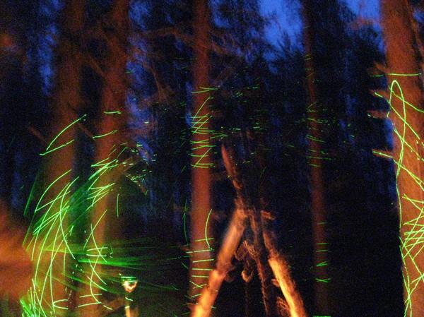http://content.foto.mail.ru/mail/shel1983/mez-2012_d9/i-60921.jpg