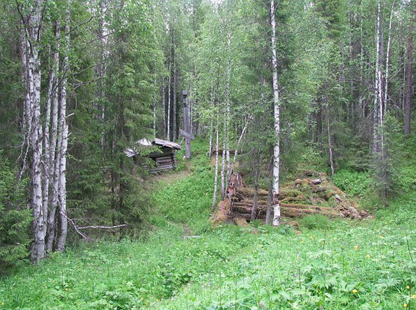 http://content.foto.mail.ru/mail/shel1983/mez-2012_d9/i-61214.jpg