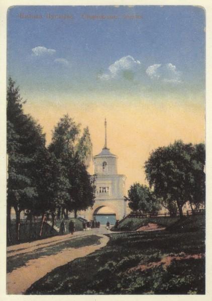 http://content.foto.mail.ru/mail/shel1983/nilova_pustin/i-47234.jpg