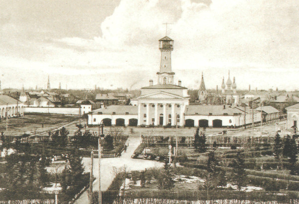 http://content.foto.mail.ru/mail/shel1983/old_kostroma/i-61803.jpg