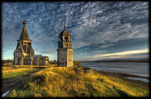 http://content.foto.mail.ru/mail/shel1983/shel_7/i-56263.jpg