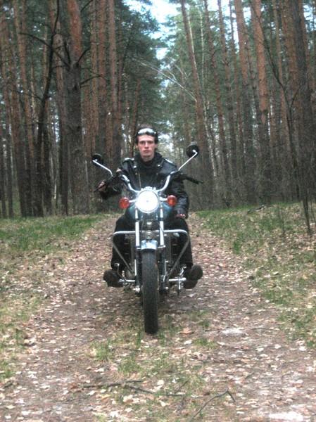 http://content.foto.mail.ru/mail/smertnik_13/_myphoto/i-11.jpg