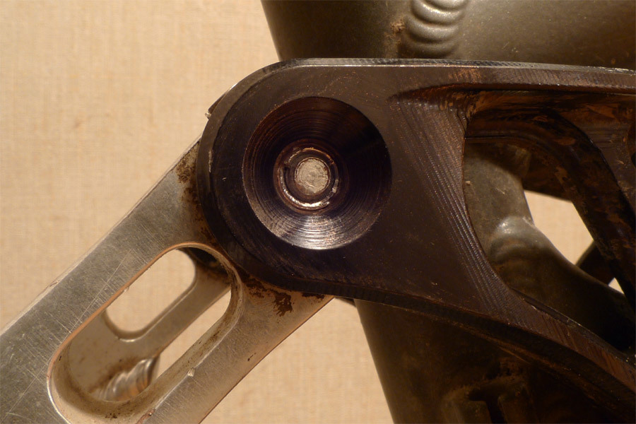http://content.foto.mail.ru/mail/smiths/bike/s-154.jpg