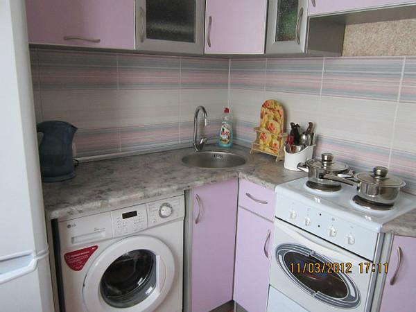 Ищу дизайн кухни брежневки на 5 5 кв м
