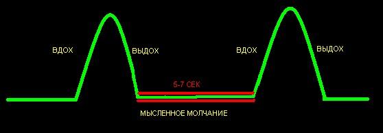 http://content.foto.mail.ru/mail/solarbriz/_blogs/i-3073.jpg