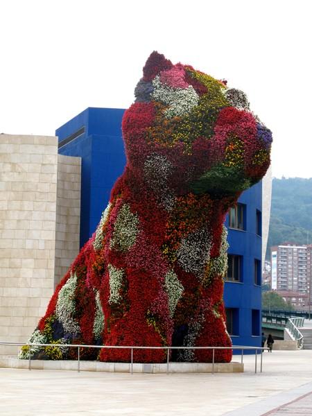 Испания2011(Barcelona-Valencia-Zaragoza-San-Sebastian-Bilbao