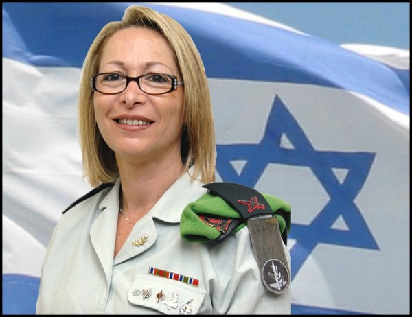 mail ru знакомства в израиле