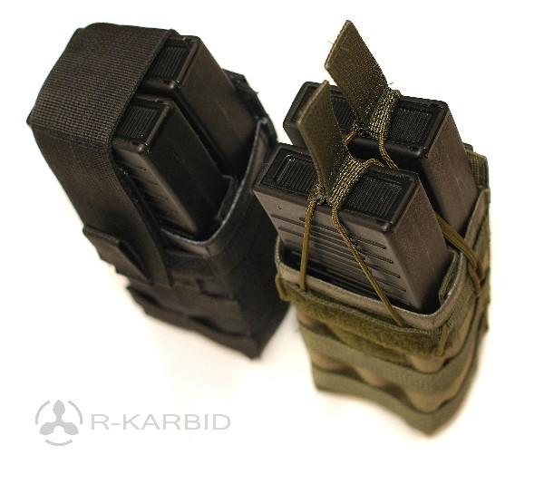 Схема автомата ак 47 АК-47 - Традиция АК-47.  Традиция Схема запирания КА-90- польский вариант.