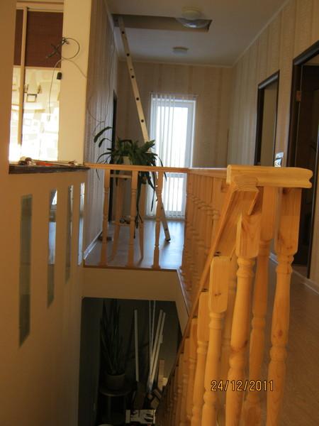 строительства внутридомовых лестниц ...: obiclub.ru/personal/8754/articles/detail?id=702