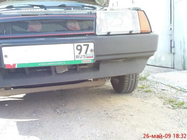 http://content.foto.mail.ru/mail/stagnacija/1/i-46.jpg