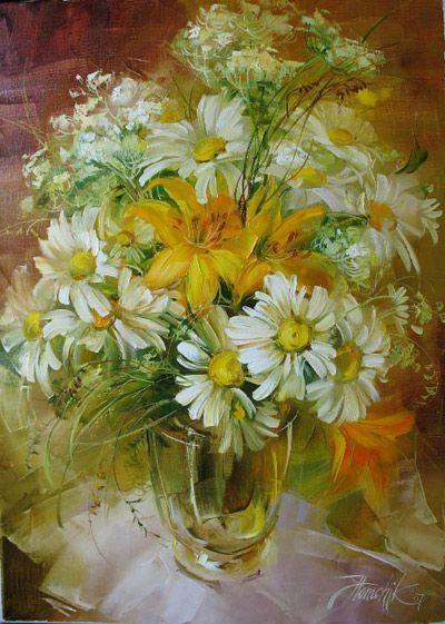 http://content.foto.mail.ru/mail/stipel-o/6163/i-6164.jpg
