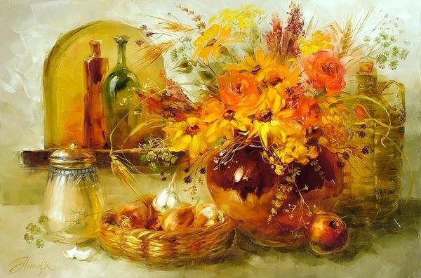 http://content.foto.mail.ru/mail/stipel-o/6163/i-6260.jpg