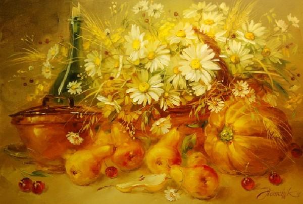 http://content.foto.mail.ru/mail/stipel-o/6163/i-6320.jpg