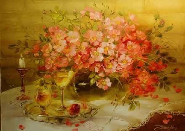 http://content.foto.mail.ru/mail/stipel-o/6163/i-6448.jpg