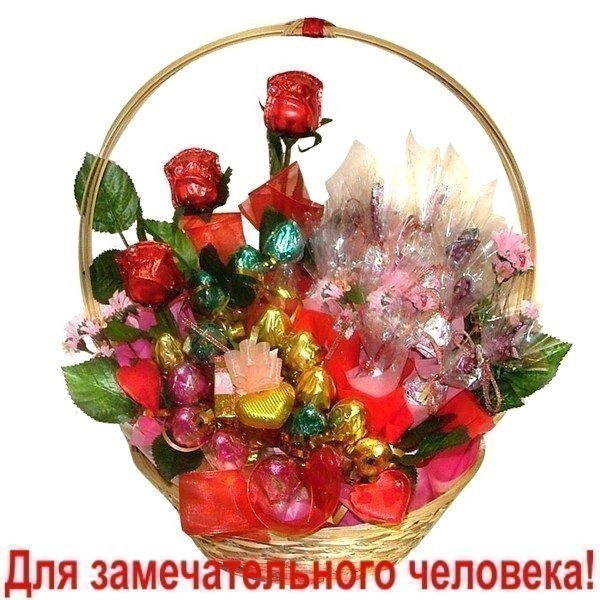 http://content.foto.mail.ru/mail/sva56561956/324/i-942.jpg