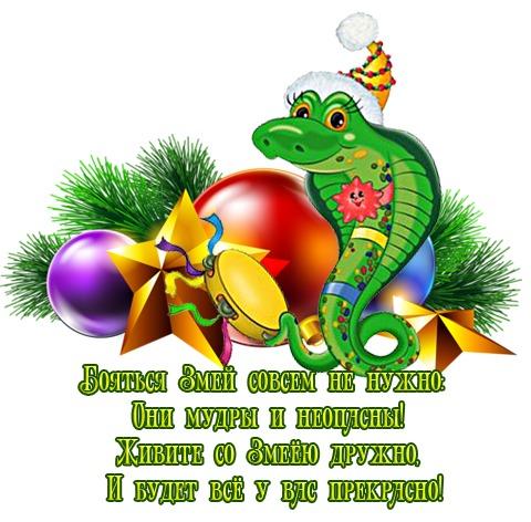 http://content.foto.mail.ru/mail/svetasnou/_blogs/i-32233.jpg