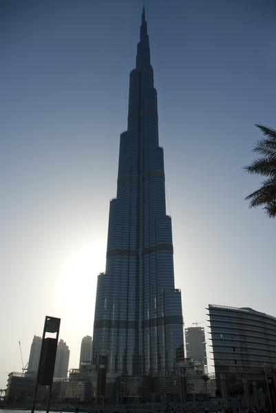 Транзитники в Дубаи