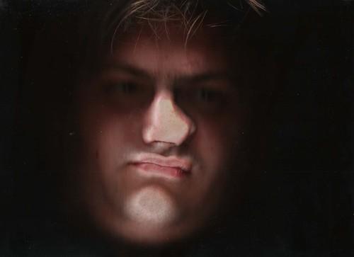Одновременная ебля тремя хуями во все дырки видеоролики секс бане