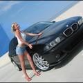 Аренда авто, Продажа авто, Куплю авто, Требуется водитель с личным авто, Авто обмен.