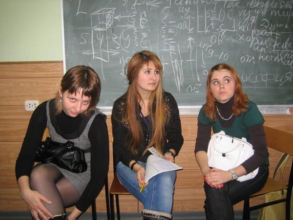 http://content.foto.mail.ru/mail/tam-riko/3789/i-3844.jpg