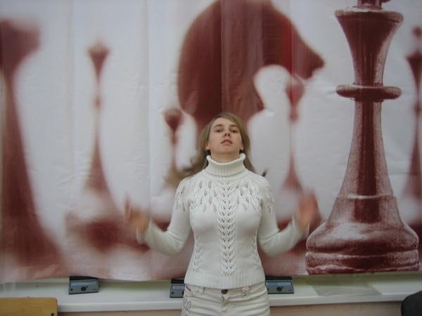 http://content.foto.mail.ru/mail/tam-riko/3789/i-3890.jpg