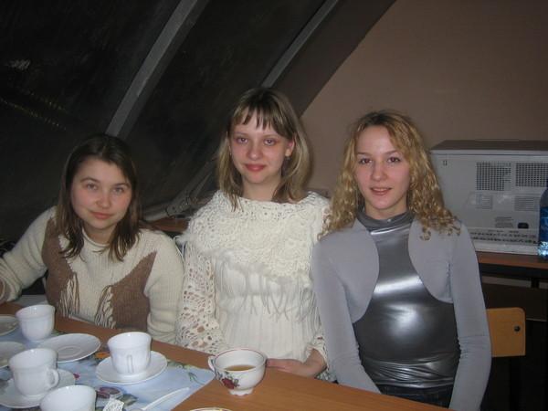 http://content.foto.mail.ru/mail/tam-riko/466/i-886.jpg