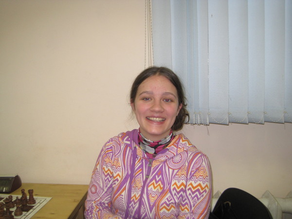 http://content.foto.mail.ru/mail/tam-riko/8238/i-8287.jpg